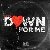 Down For Me by Perk
