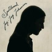 Spellbound de Jay-Jay Johanson