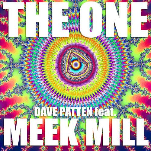 The One (feat. Dave Patten) - Single by Dave Patten