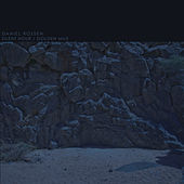 Silent Hour / Golden Mile de Daniel Rossen