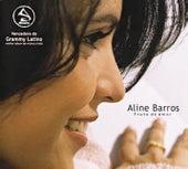 Fruto de Amor by Aline Barros