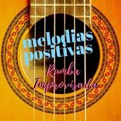 Rumba Improvisada by Melodías Positivas
