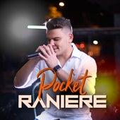 Pocket (Ao Vivo) de Raniere