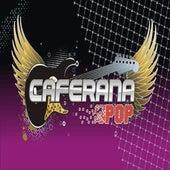 Caferana Pop (Ao Vivo) de Caferana Pop