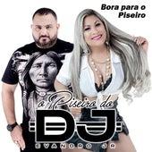 Bora para o Piseiro (Cover) de Dj Evandro Junior