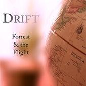 Drift de Forrest