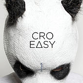 Easy by Cro