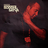 Invocation by Boddhi Satva