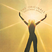 California Sunset by The Originals