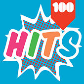 100 Hits de Various Artists