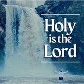 Holy Is The Lord von Simon Khorolskiy