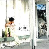 Hun Har Gått by Jane