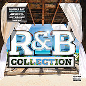 R&B Collection Summer 2011 by Various Artists