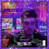 FRSTYLE1 by Low
