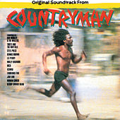 Countryman (Remastered) de Various Artists
