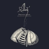 Protection (Acoustic Instrumental Version) by Alcest