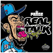 Real Talk by Prose