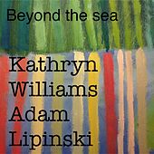 Beyond the Sea (From