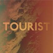 Tourist de Tourist