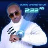 222 Am by Bobby Washington