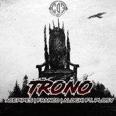 Trono by Franco