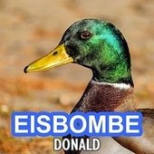 Donald von Eisbombe