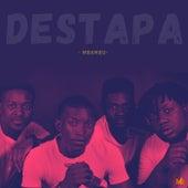 Destapa - Single by Mbambu