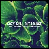 Cozy Chill Out Lounge de Various Artists