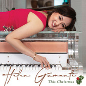 This Christmas (Instrumental Version) by Helen Gumanti