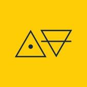 Sang Peramal by Supernatural