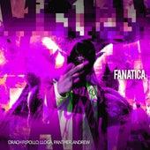 Fanatica by Drach