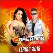 Férias 2018 de Caferana Pop
