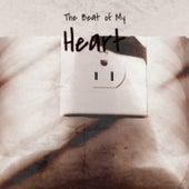 The Beat of My Heart by Tony Bennett, Rufus Thomas, Bill Snyder, Mantovani Orchestra, Chet Atkins, B.J. Thomas, Silvio Rodriguez, Art Farmer, Maria Callas, Leadbelly