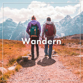 Wandern de Various Artists