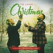 The Lambs Christmas de Lashawnda Lamb
