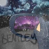 Bentley von Regen Macher