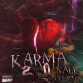 Karma 2.0 by Nale