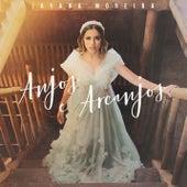Anjos e Arcanjos by Jayana Moreira