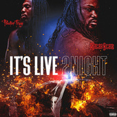 It's Live 2night by Micah Scale