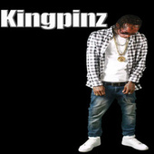 Redemption by The Kingpinz