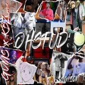 OhStud!, Saison.1 by GVMS