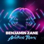 Another Track von Benjamin Zane