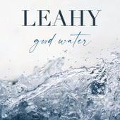 Good Water de Leahy