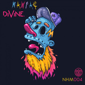 Maniac by Divine