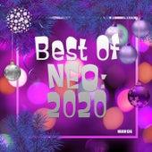 Best of NEO: 2020 de Various Artists