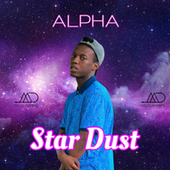 Star Dust de Alpha