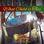 What Child Is This? (feat. Mango Man Dale) von John McDonald