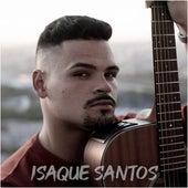 Isaque Santos (Cover) de Isaque Santos