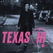 Hi (Single Mix) de Texas