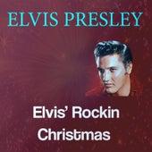 Elvis' Rockin' Christmas de Elvis Presley